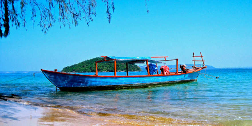 25 Backpacker tips for South East Asia