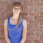 Brittany Thiessen - Travel blog