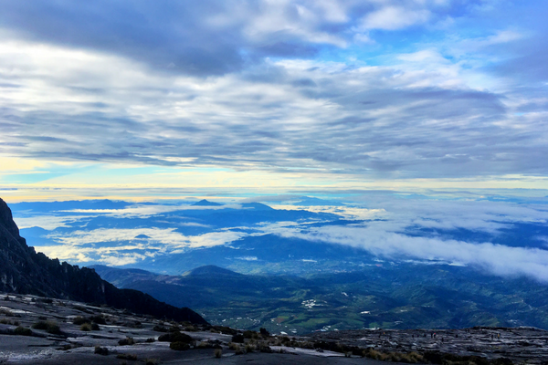 Follow my top tips and you will have an awesome time. When you get back from your Mt Kinabalu hike, I would love to hear what your tips!